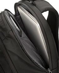 Samsonite-Sac–dos-loisir-Guardit-Laptop-Backpack-M-15-16-22-Liters-Noir-Black-55926-0-1