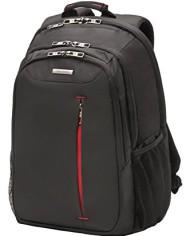 Samsonite-Sac–dos-loisir-Guardit-Laptop-Backpack-M-15-16-22-Liters-Noir-Black-55926-0