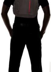 Samsonite-Sac–dos-loisir-Guardit-Laptop-Backpack-S-13-14-18-Liters-Noir-Black-55924-0-1