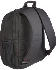 Samsonite-Sac–dos-loisir-Guardit-Laptop-Backpack-S-13-14-18-Liters-Noir-Black-55924-0