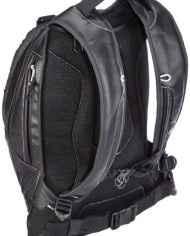 Samsonite-Sac–dos-loisir-Paradiver-Laptop-Backpack-L-18-Liters-Noir-Black-47780-0-0