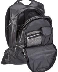 Samsonite-Sac–dos-loisir-Paradiver-Laptop-Backpack-L-18-Liters-Noir-Black-47780-0-1
