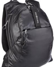 Samsonite-Sac–dos-loisir-Paradiver-Laptop-Backpack-L-18-Liters-Noir-Black-47780-0