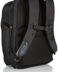 Samsonite-Sac–dos-loisir-Spectrolite-Laptop-Backpack-16-Exp-23-Liters-Noir-Black-55694-0-0