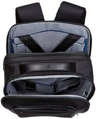 Samsonite-Sac–dos-loisir-Spectrolite-Laptop-Backpack-16-Exp-23-Liters-Noir-Black-55694-0-1