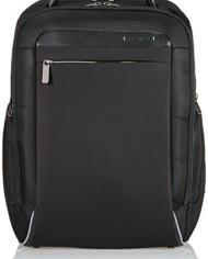 Samsonite-Sac–dos-loisir-Spectrolite-Laptop-Backpack-16-Exp-23-Liters-Noir-Black-55694-0