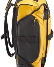 Samsonite-Sac-de-voyage-Paradiver-Dufflewh-5520-Backp-55-cm-48-Liters-Jaune-Mustard-47783-0-1