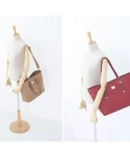 Violett-RIEN-chameau-Sac-Shopper-0-7