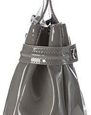 Armani-0523555-shoppers-0-1