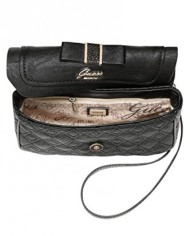 Guess-Petit-Sac-Bandouliere-Dolled-Up-HWVG4840780-Noir-0-1