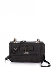Guess-Petit-Sac-Bandouliere-Dolled-Up-HWVG4840780-Noir-0